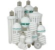 Power Save Self Ballasted Lamps